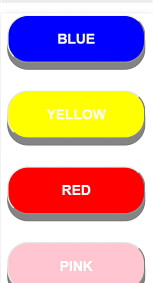 レスポンシブデザインのボタン