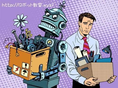AIが学べるプログラミングスクール